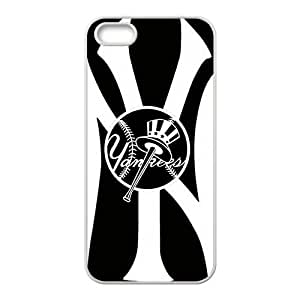 Browning Hot Seller Stylish Hard Case For Iphone 5s by Maris's Diary