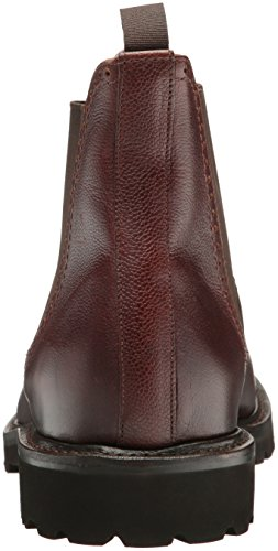 bef5f66cb6a Wolverine Men's Cromwell Chelsea Boot, Tan, 7 D US - Import It All
