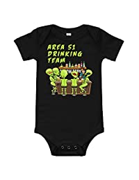 Amazingly Good Products area51 2 T-Shirt