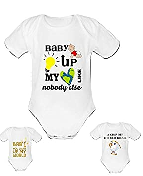 Exklusive Baby Trendsetter