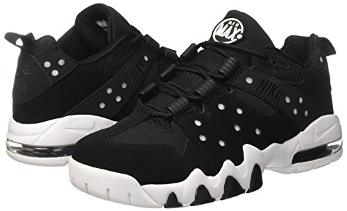 Nike Air Max2 CB 94 Low by NIKE (Image #5)