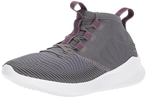 Image of New Balance Women's Cypher Running Shoe