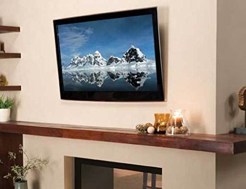Ultra Slim Tv Wall Mount Bracket Lg 75sk8070pua 75 Inch 4k