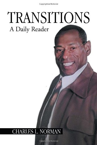 Download Transitions: The Daily Reader PDF