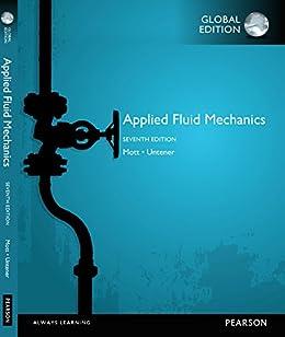 Applied fluid mechanics global edition ebook robert l mott applied fluid mechanics global edition por mott robert l untener fandeluxe Image collections