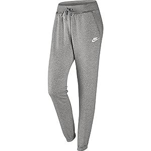 NIKE Women's Sportswear Regular Fleece Pants