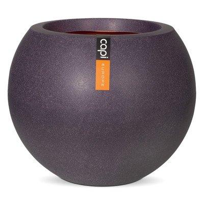 Capi Tutch 62 x 48 cm-Ball II Vase-Parent