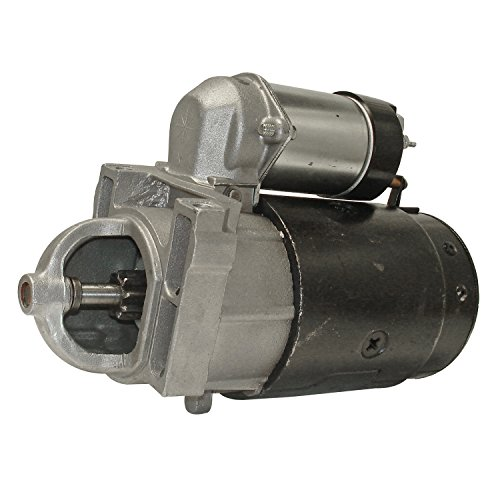 (ACDelco 336-1873A Professional Starter, Remanufactured)