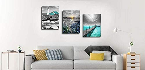 Grey And Turquoise Living Room Decor  from images-na.ssl-images-amazon.com