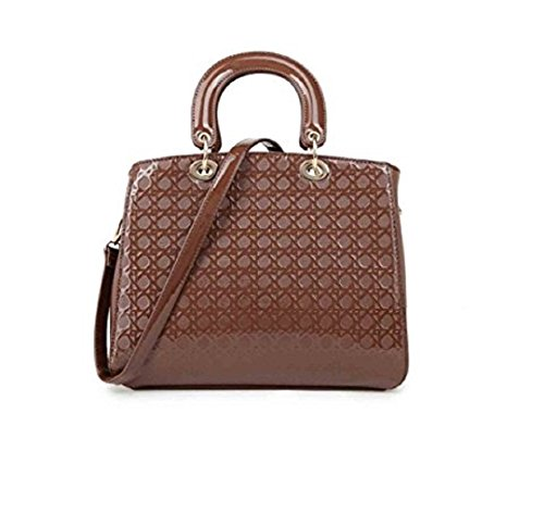 For Shoulder Large Snake College Bag Leahward Skin Holiday School Coffee Shopping Tote qIYxwa