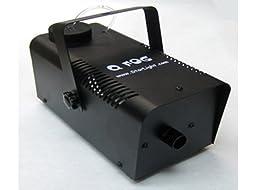 Heavy Duty Fog Machine Special Price