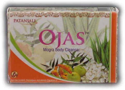 Ojas Eye Care - 1