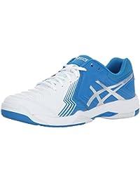 Mens Gel-Game 6 Tennis Shoe