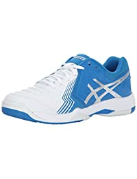 ASICS Men's Gel-Game 6 Tennis-Shoes