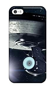 High-end YY-ONE Protector Case For Iphone 6 4.7 Inch Cover (star Trek)