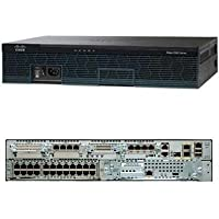 Cisco CISCO2951/K9 2951 Integrated Services Router