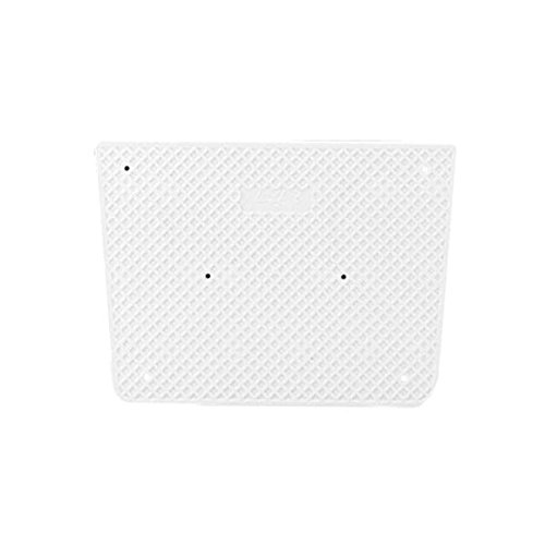 (NuovaRade Outboard Engine Protective Transom Pad, 11.8