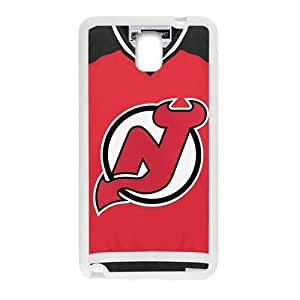 NFL Clothes pattern Cell Phone Case for Samsung Galaxy Note3