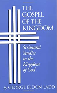Heaven on earth experiencing the kingdom of god in the here and now gospel of the kingdom scriptural studies in the kingdom of god fandeluxe Choice Image