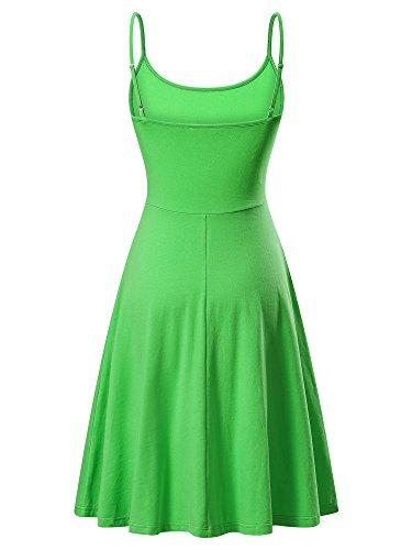 Buy tinkerbell clothing women