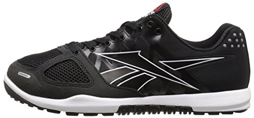 d12068002f37 Reebok Men s Crossfit Nano 2.0 Training Shoe
