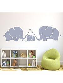 Shop Amazon Com Nursery Wall D 233 Cor