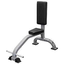 Valor Fitness DG-1 Stationary Bench