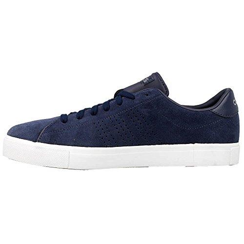 Adidas - Daily - AW4709 - Color: Azul marino - Size: 44.0 yaPzWk6j6