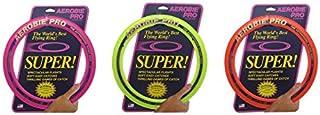 Aerobie 13Pro Ring–Lot de 3