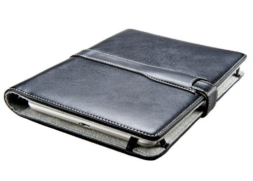 m-edge-prodigy-leather-kindle-jacket-with-hinge-fits-6-display-2nd-generation-kindle-black