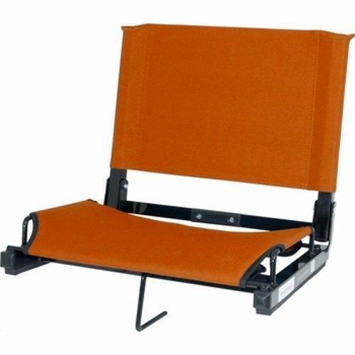 the-stadium-chair-game-changer-stadium-chair-orange