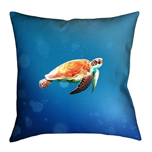 ArtVerse Katelyn Smith Sea Turtle 16