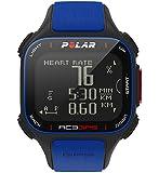Polar RC3 GPS Cardiofrequenzimetro