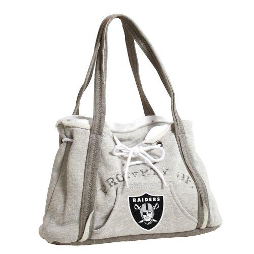 nfl-oakland-raiders-hoodie-purse
