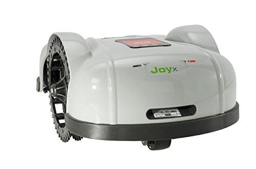 Robot cortacésped Wiper WE-J2K2 Joy XK 2 para aprox. 1.800 m2 ...