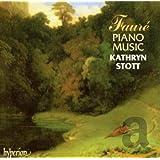 Fauré Piano Music / Kathryn Stott