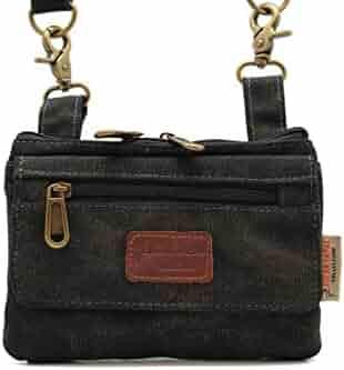 b937c6b631c1 Shopping 2 Stars & Up - $25 to $50 - Waist Packs - Luggage & Travel ...