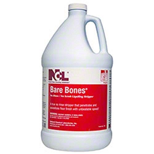 nclr-bare-bones-no-rinse-no-scrub-liquifying-stripper-gal