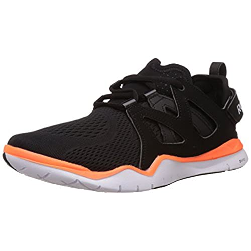 new arrival ab953 fb62c Reebok Zcut Tr 2.0, Chaussures de fitness homme best