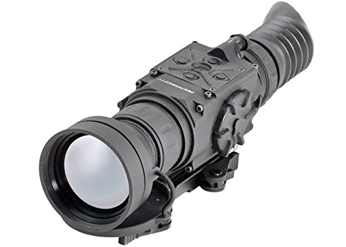 Armasight 7 14x75 Thermal Imaging 160x120