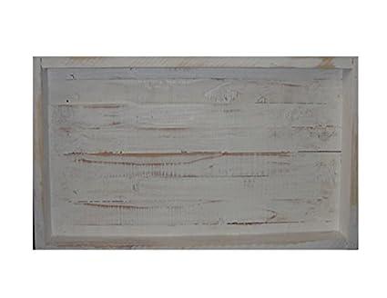 Amazoncom Igc Extra Large Wood Displayserving Tray 32 X 16