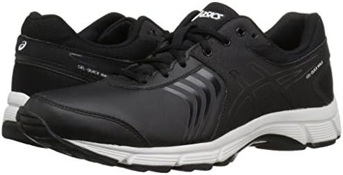Gel-Quickwalk 3 SL Walking Shoe