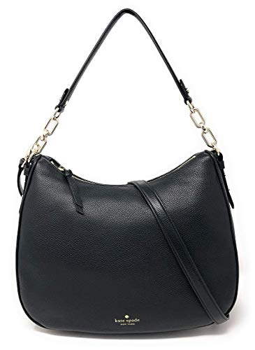 Kate Spade New York Mulberry Street Vivian Hobo Handbag