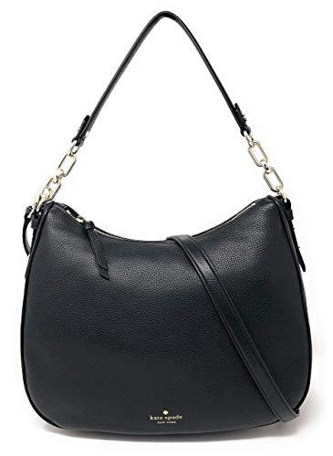 Kate-Spade-New-York-Mulberry-Street-Vivian-Hobo-Handbag