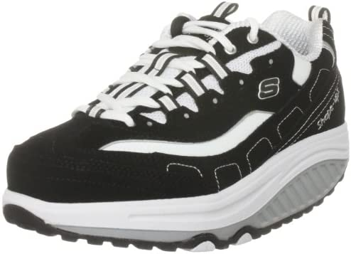 Skechers Women's Shape Ups Strength