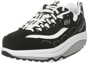 asics best walking shoe for women