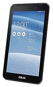 ASUS MeMO Pad 7 ME70C 8GB White - Tablet (Minitableta, Android, Pizarra, Android, Color blanco, Despertador, calculadora, calendario)