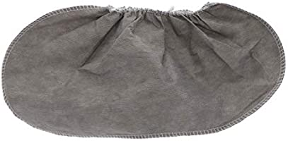 Box of 200 One Size West Chester C3913 PosiM3 Gray Shoe Cover westchester Grey