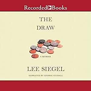 The Draw Audiobook