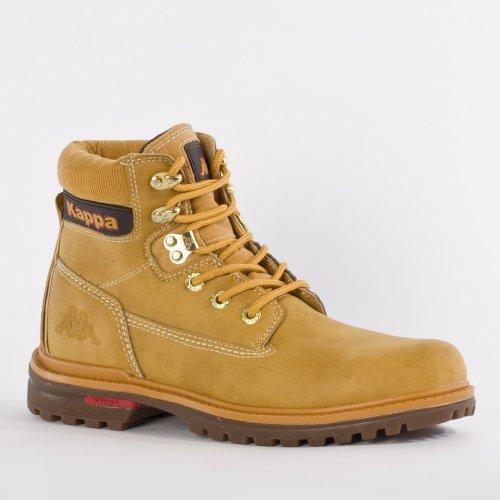 KAPPA Kappa colorado 3 zapatillas moda hombre-mujer